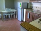 Kitchen Cipresso